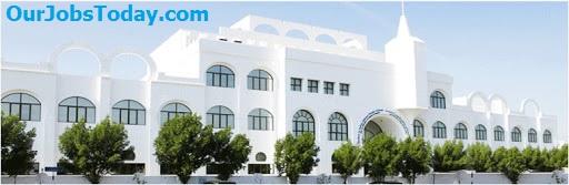 وظائف للمدرسين بمدرسة السلطان قابوس سلطنة عمان