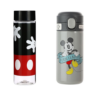 MINISO LAUNCHES OFFICIAL PHILIPPINE WEBSITE AND DISNEY COLLECTION