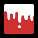 CumTube Apk v2.6.0 MOD (18+)