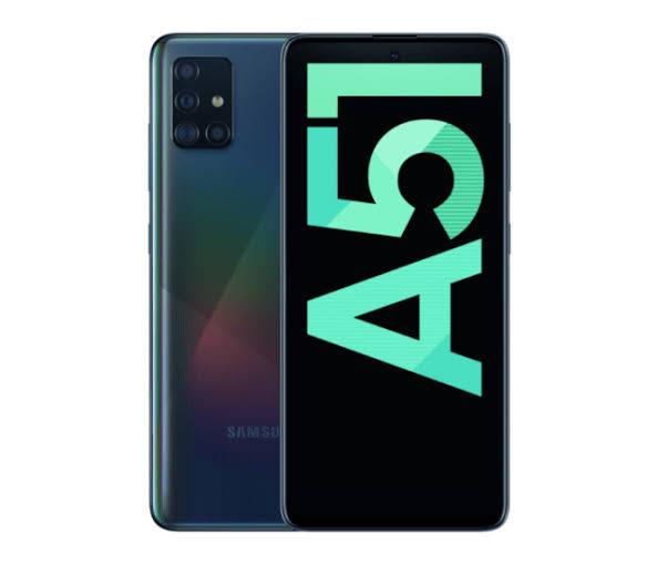 Galaxy-A51-Specs