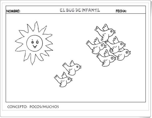 http://www.imageneseducativas.com/wp-content/uploads/2015/05/Cuadernillo-de-verano-de-Educaci%C3%B3n-Infantil-y-Preescolar.pdf