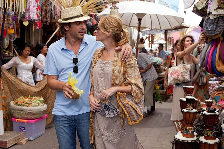 Movies to Spark Your Wanderlust