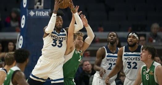 Defensive Rebound Dalam Basket Teknik Dasar Bola Basket Kupas Tuntas Basketball