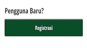 . Registrasi untuk Pengguna Baru