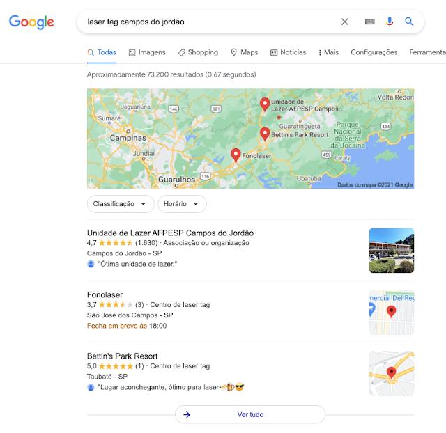 pesquise-como-um-profissional-veja-todos-os-truques-mais-uteis-da-pesquisa-do-google-encontre-pontos-turisticos-de-qualquer-lugar