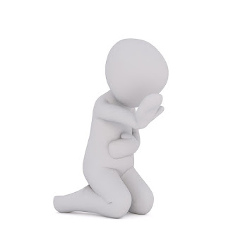 Menorrhagia Adalah Gejala Penyebab Pengobatan