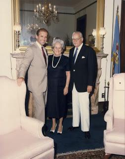 The_Biden_Family.jpg