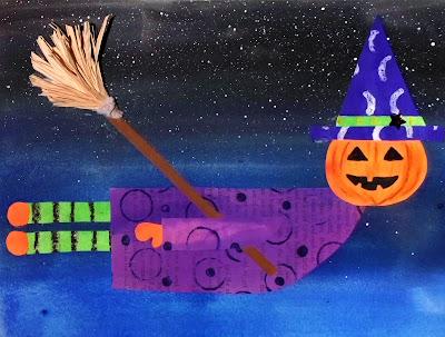 https://1.bp.blogspot.com/-gxbofDJO0kc/WA0QSSV0leI/AAAAAAAAVGw/vwtY3LeUDIM1On4DSUHD1DBx_iL6m5S3gCLcB/s400/halloween%2Bwitch.jpg