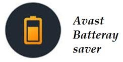 Download aplikasi agar baterai awet
