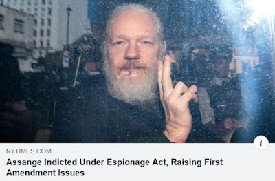 https://www.nytimes.com/2019/05/23/us/politics/assange-indictment.html
