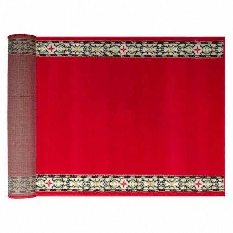 Karpet Masjid Shafira, karpet masjid, karpet musollah, karpet masjid murah, karpet musollah murah, sajadah.