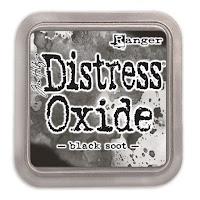 https://www.kulricke.de/de/product_info.php?info=p947_ranger-distress-oxide-black-soot.html