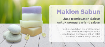 Sabun Transpran ADEV Natural Indonesia