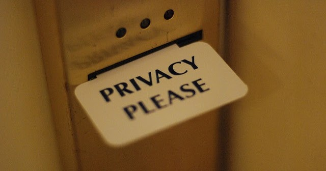 How to Make Personalization Work in a Privacy-Conscious World