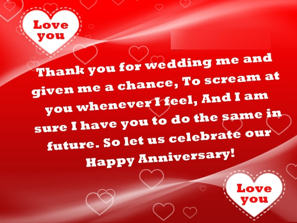HAPPY ANNIVERSARY QUOTES WITH IMAGES,HAPPY ANNIVERSARY QUOTES WITH IMAGES,