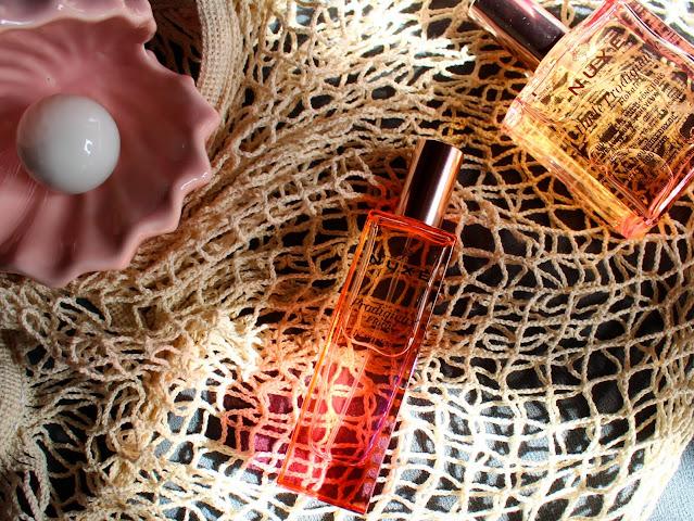 nuxe-prodigieux-floral-parfem-notino_hr