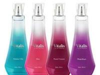 Ini Dia 4 Jenis Aroma Parfum Wanita Yang Sangat di Sukai Kaum Pria