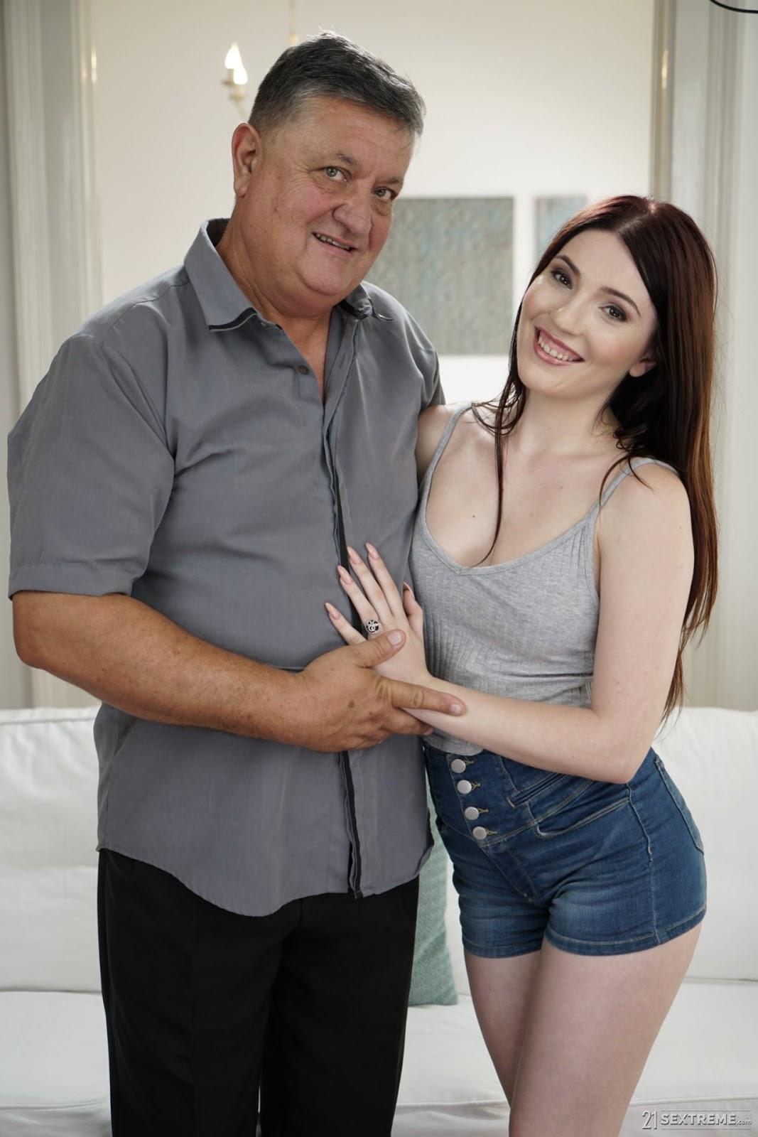 My Moms Step Daddy,21 SEXTREME, 4K, Anal, Threesome, Uncensored, Westen, Westen Porn,Eddie ,Mia Evans