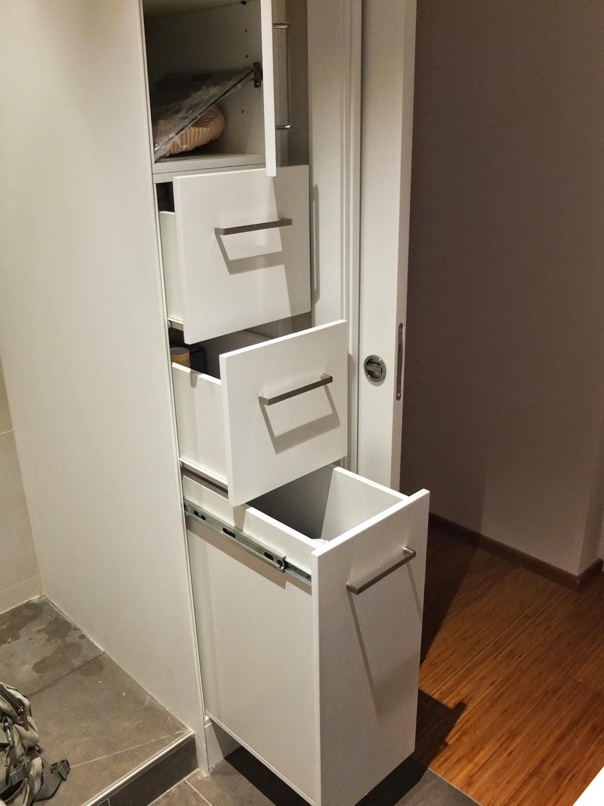 Mueble Ropa Sucia Idea Creativa Della Casa E Dell Interior Design # Muebles Para Ropa