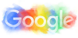 Cara Menampilkan Opsi Penelusuran Google di Operamini