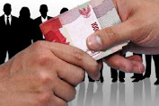 Cegah Potensi Korupsi Lakpesdam NU NTB Ajak Masyarakat Awasi Bantuan Covid19
