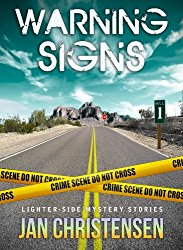 The Short Mystery Fiction Society Blog: Guest Post: WHERE DO