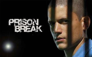 Resultado de imagem para prison break primeira temporada