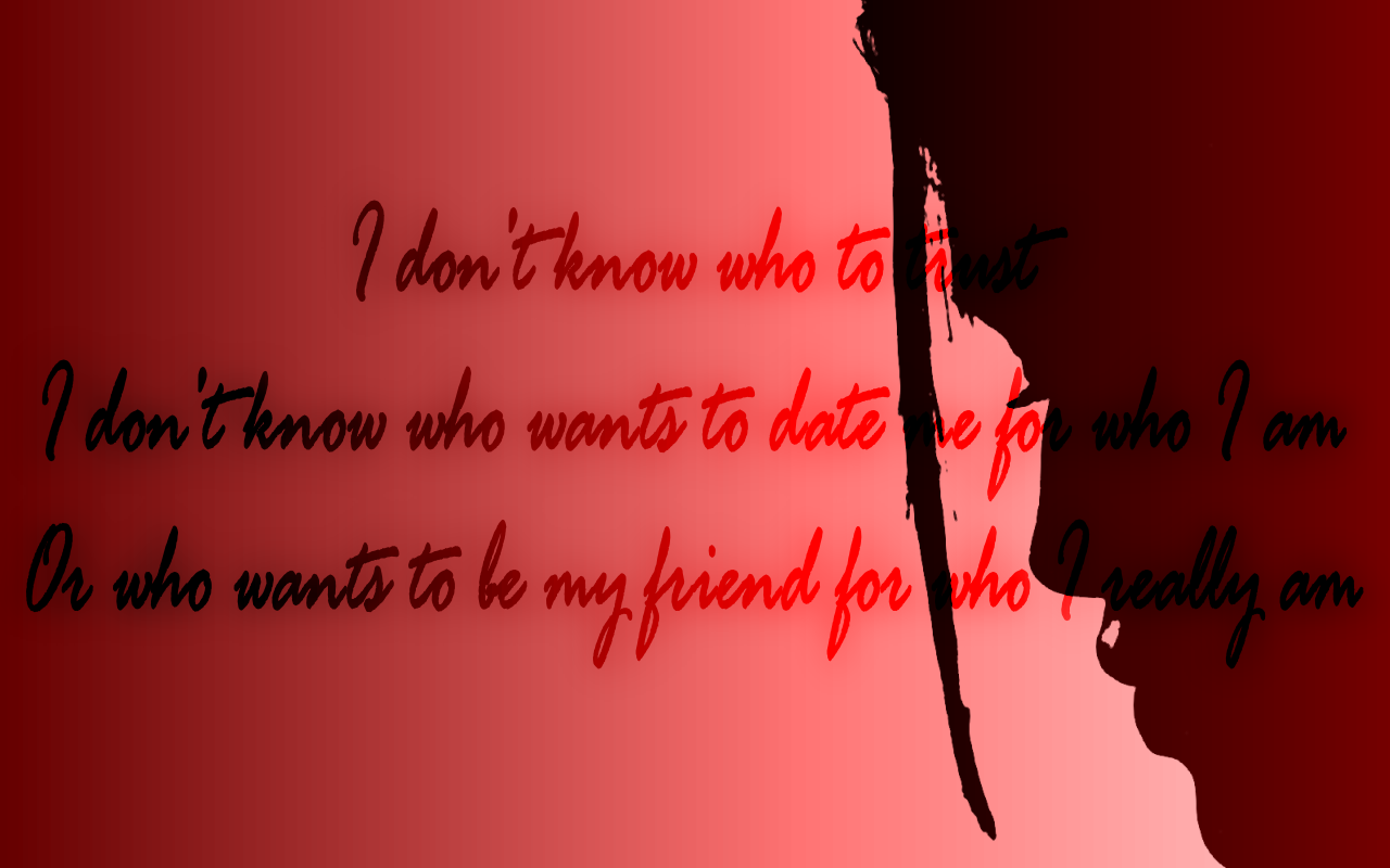 rihanna song quotes - photo #1