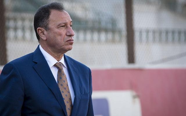 بالاسماء ... الاهلى يصدر قائمة بـ 14 لاعب مستبعد من الفريق فى الموسم الجديد