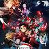 Kimetsu no Yaiba the Movie : Mugen Train