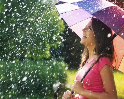 7 Effective Monsoon Skin Care Tips