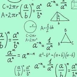 Tips Mudah Cara Untuk Belajar Matematika