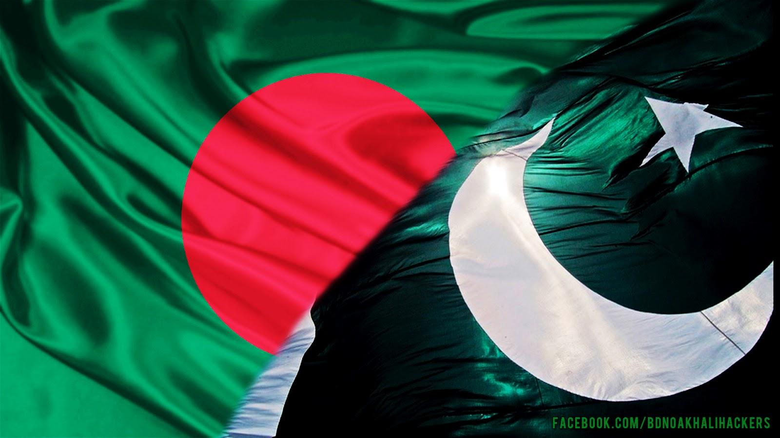 Hd wallpaper download pakistan and bangladesh flag - Bangladesh wallpaper download ...