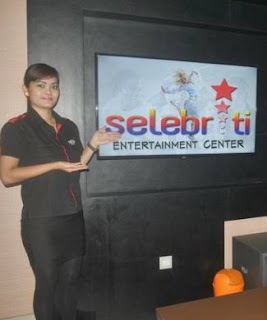 Peluang Kerja Lampung Terbaru Juni 2017 Dari Selebriti Entertainment Center Lampung (SECL)