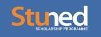 http://www.acehscholarships.com/2013/08/beasiswa-stuned-short-courses-belanda.html