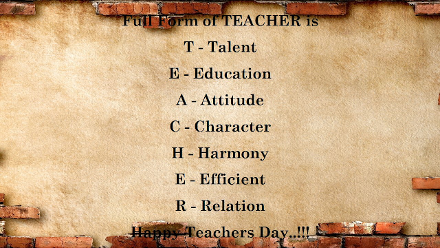 happy-teachers-day-images-with-quotes-messages