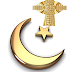 Nigeria: Crucifix Appears in a Mosque,Leaves  Muslims Confused