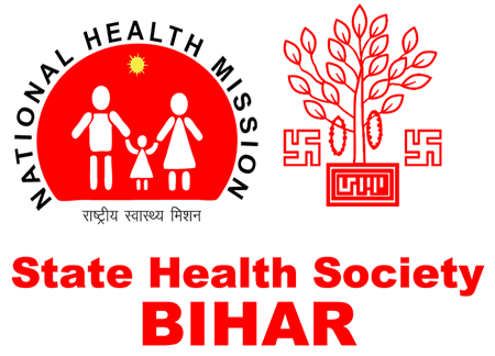 SHS Bihar Recruitment 2021| Apply for 4102 Staff Nurse Jobs