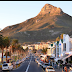 Flights To Cape Town- A Lifetime Experience