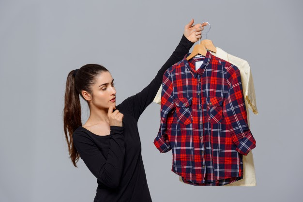 What are the best and beautiful printed shirts for women?