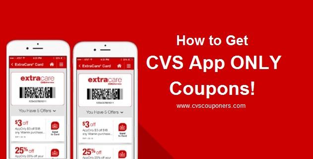 https://www.cvscouponers.com/p/welcome-to-cvs-couponers-cvs-may-seem.html
