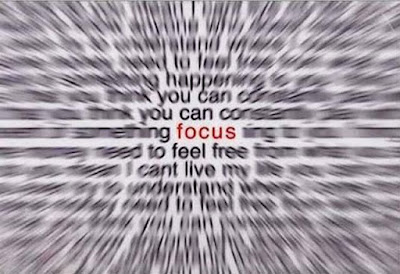 https://www.happiness-guruji.com/2020/03/4-ways-to-increase-focus-quickly.html