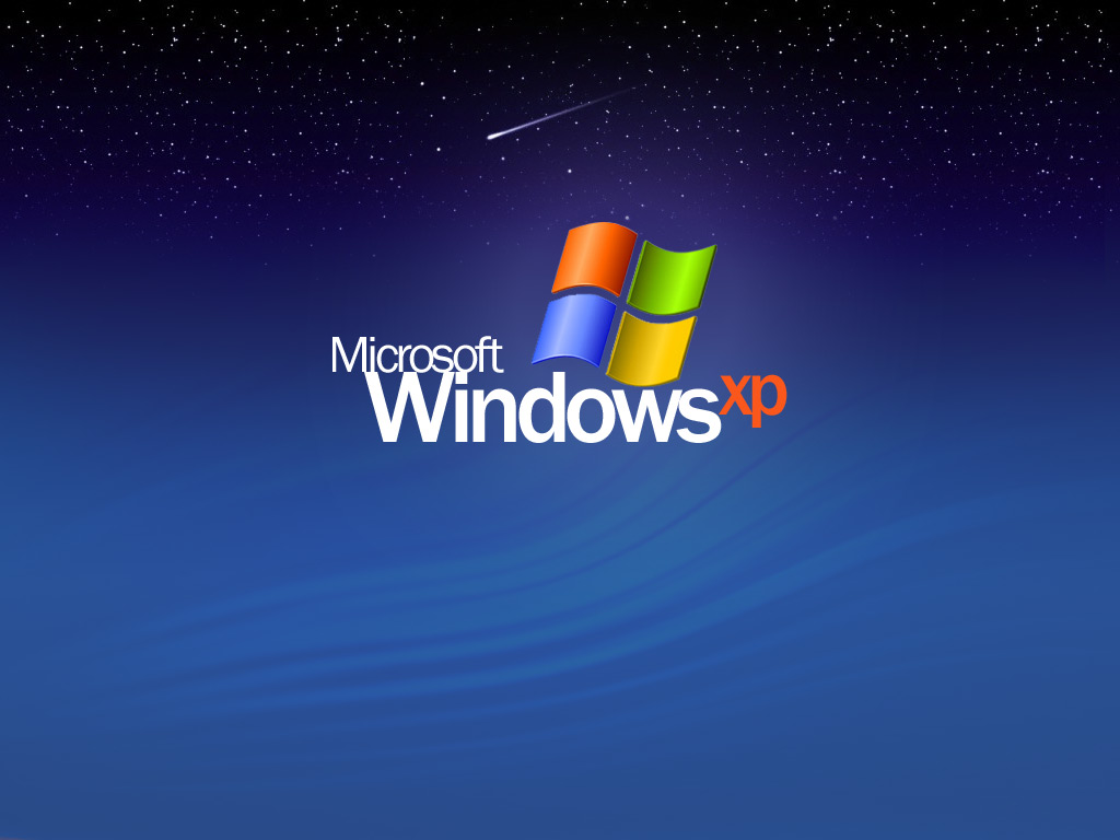 The Wallpapers Uk Stars Windows Xp Wallpapers