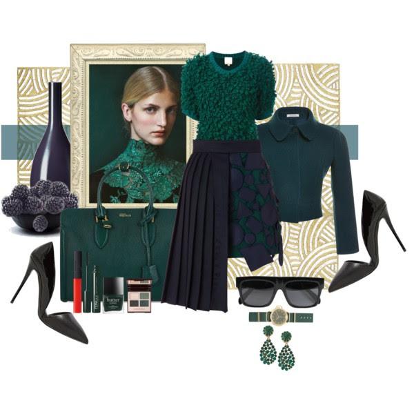 NEBOJTE SA VÝRAZNÝCH SUKNÍ_Katharine-fashion is beautiful_Asymetrická sukňa_Katarína Jakubčová_Fashion blogger