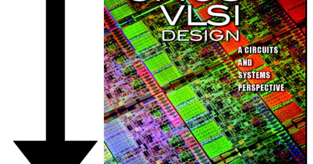Free Download PDF Of CMOS VLSI Design A Circuits and ...