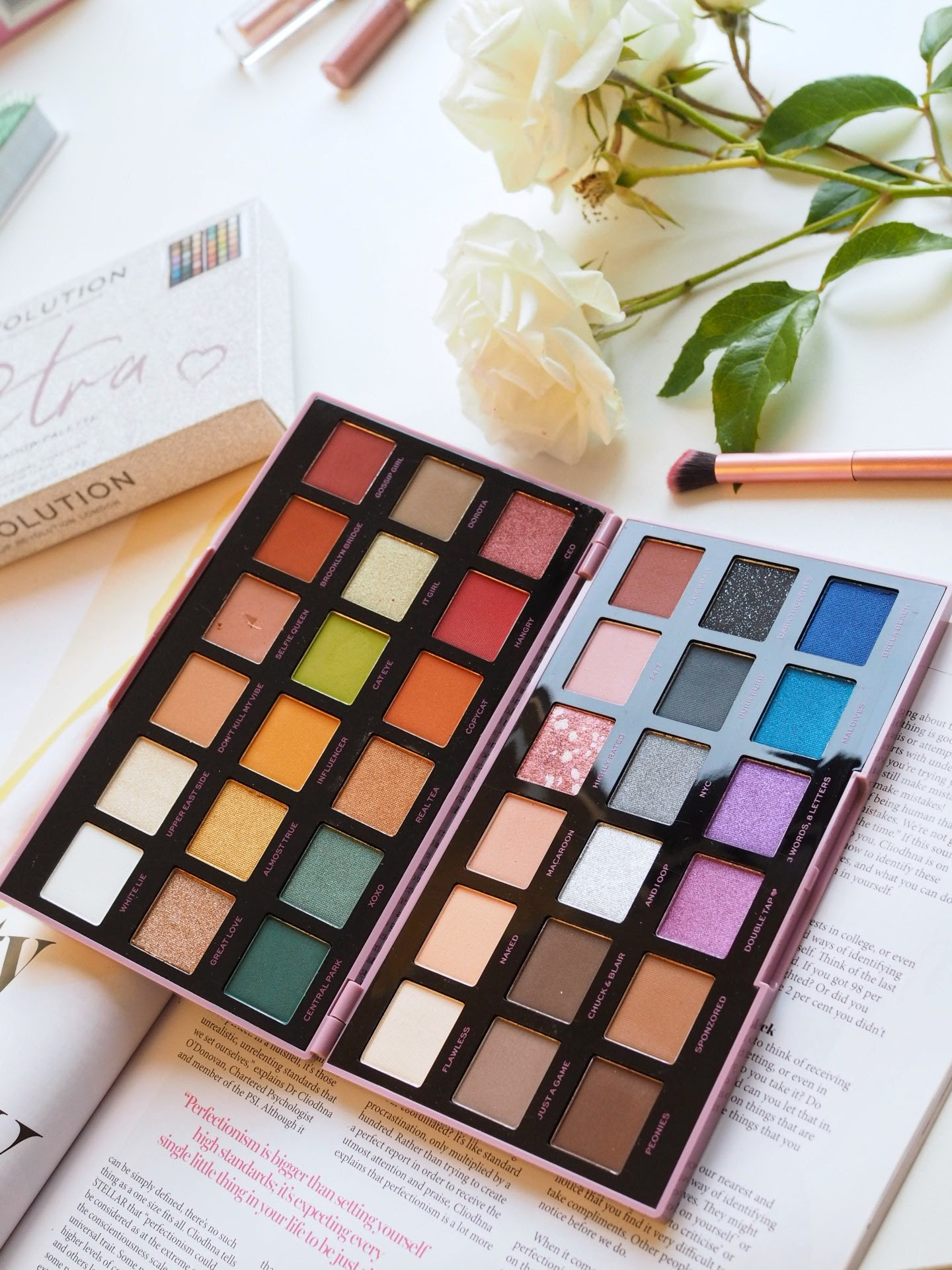 https://www.parfemy-elnino.cz/makeup-revolution-london-x-petra-xoxo-eyeshadow-palette-ocni-stin-pro-zeny-28-8-g/