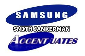 Lowongan Kerja Pekanbaru : PT. Accentuates (Samsung Service Center) Agustus 2017