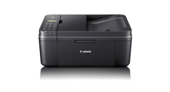 Mx490 Canon Printer Drivers