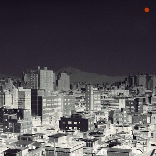 D`uncanny – 음성 녹음 – EP