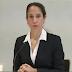 المدعي العام النمساوي : 21 شريكا محتملا للارهابي منفذ هجوم وسط فيينا